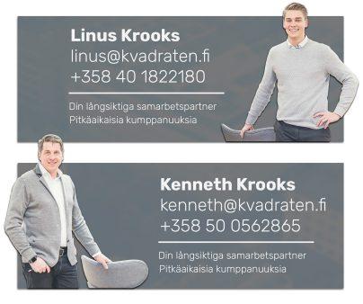 Kontaktkort_KennethLinus